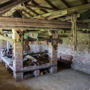 OPG Paljevine - Gospodarstvo - Restoran Uno - Pizzeria - Slavonski Brod