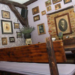 Restoran Uno - Pizzeria - Slavonski Brod